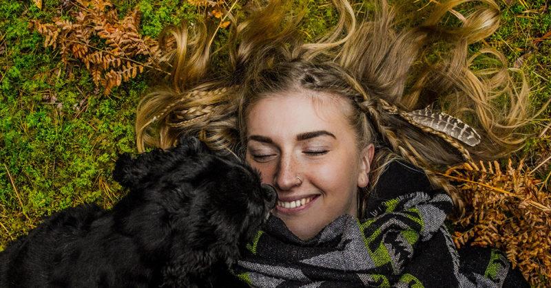 benefits-of-owning-dog
