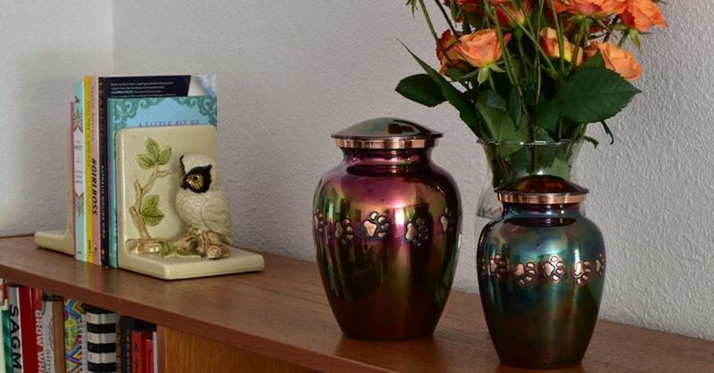 choosing-urn-size