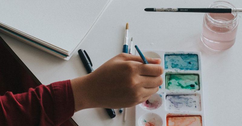 hand-painted-portrait