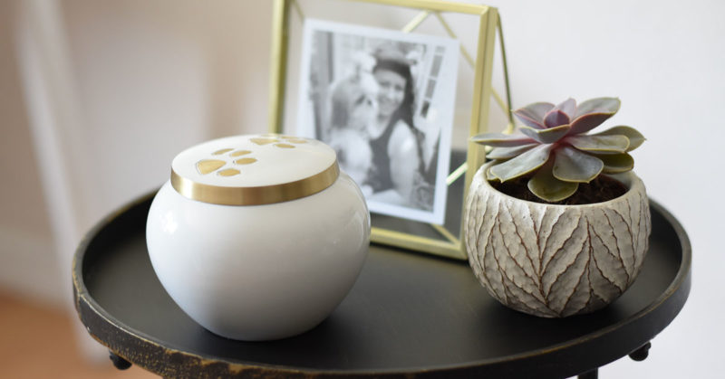 how-to-care-for-urn