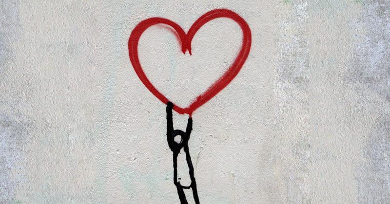 Heal-Heart-After-Loss