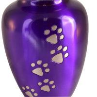 ottillie-violet-detail