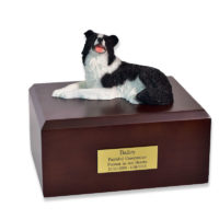 Dog-Figurine-Urn-1-800x800